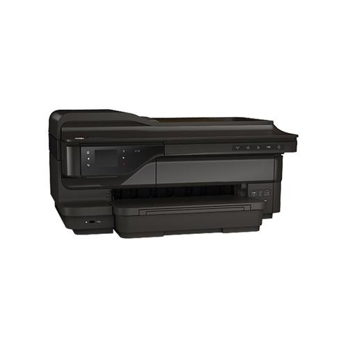 Hp OfficeJet 7612 Wide Format eAll in One Printer dealers in chennai