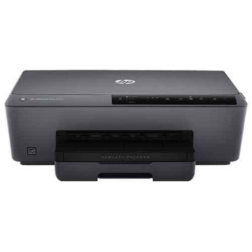 HP OfficeJet Pro 6230 ePrinter dealers in chennai
