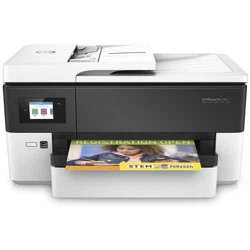 HP OfficeJet Pro 7720 Wide Format All in One Printer dealers in chennai
