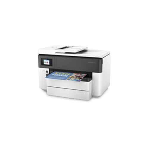 HP OfficeJet Pro 7730 Wide Format All in One Printer dealers in chennai