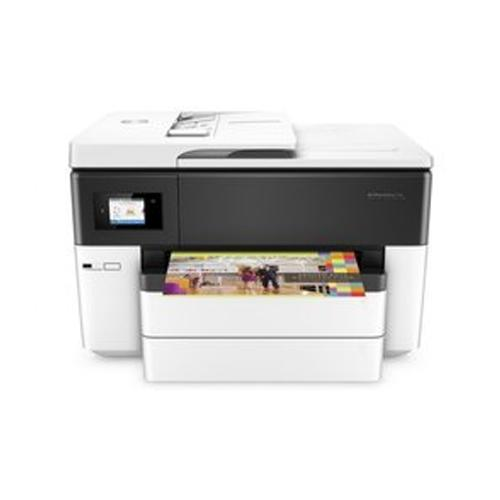 Hp OfficeJet Pro 7740 Wide Format All in One Printer dealers in chennai