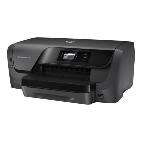 Hp OfficeJet Pro 8210 Printer price chennai