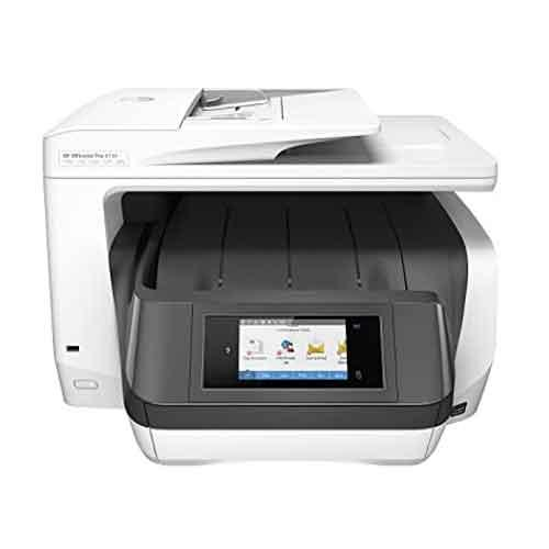 HP OfficeJet Pro 8730 All in One Printer dealers in chennai