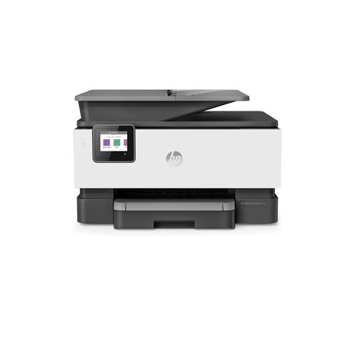 HP OfficeJet Pro 9010 All in One Printer dealers in chennai