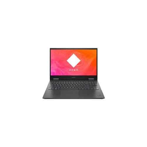HP Omen 15 en0036AX Laptop dealers in chennai