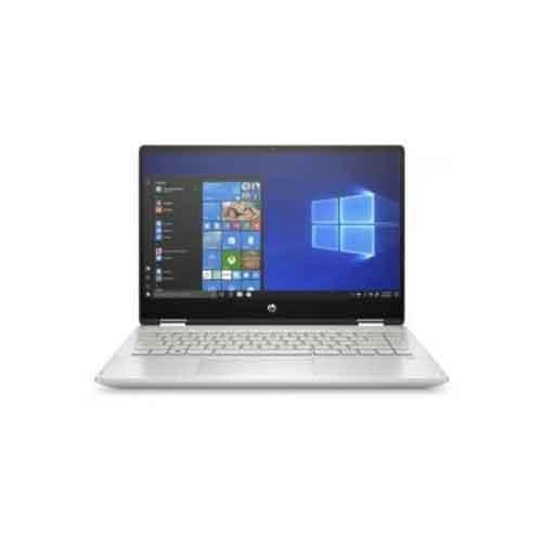 HP Pavilion x360 14 dh1179tu Laptop dealers in chennai