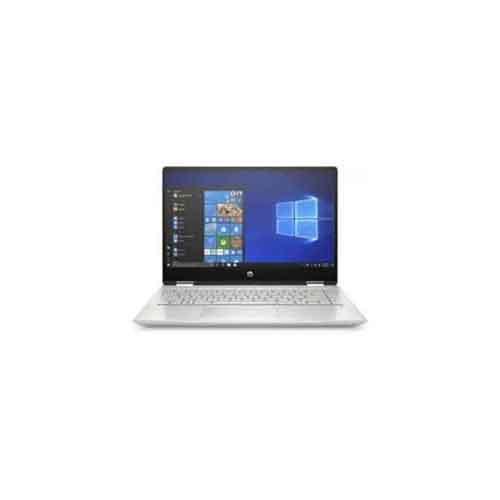 HP Pavilion x360 14 dh1180TU Convertible Laptop dealers in chennai
