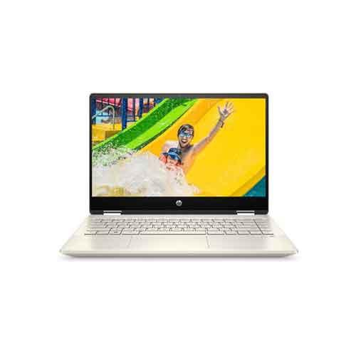 HP Pavilion x360 14 dw0069TU Convertible Laptop dealers in chennai