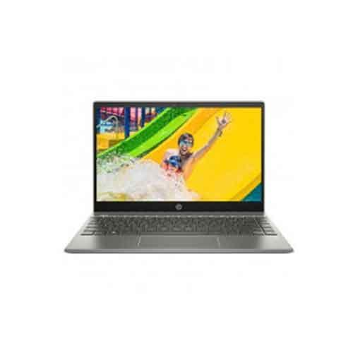 HP Pavilion x360 Convertible 14 dw1036TU Laptop dealers in chennai