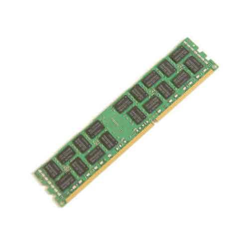 HP PC3 12800R Server Memory dealers in chennai