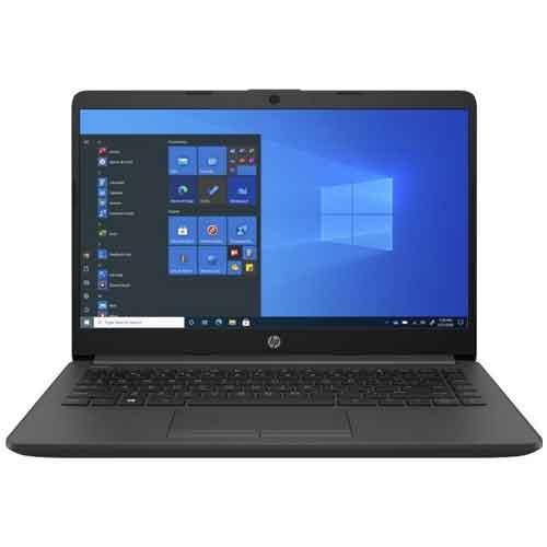 HP Probook 240 G8 42V70PA Laptop price chennai
