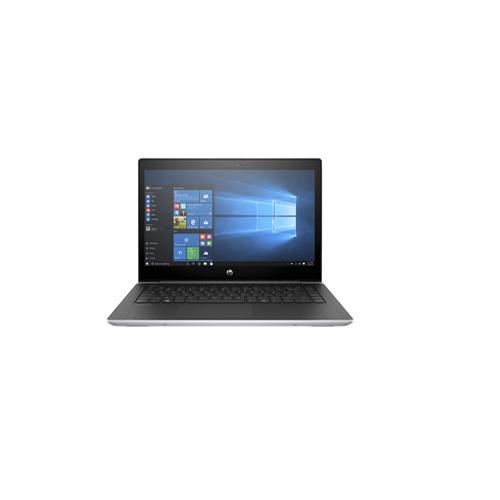 HP ProBook 440 x360 4VU01PA G1 Laptop dealers in chennai