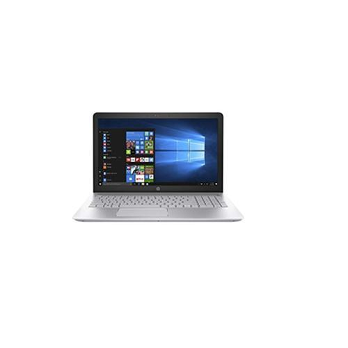 HP ProBook 450 6PL71PA G6 Notebook dealers in chennai