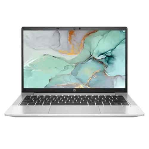 HP Probook Aero 635 G7 369W6PA LAPTOP dealers in chennai