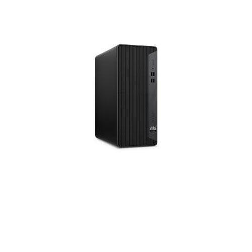 HP ProDesk 400 G7 MT 44V84PA Desktop dealers in chennai