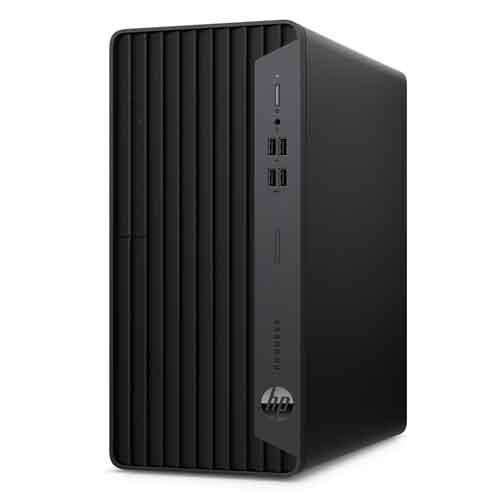 HP ProDesk 400 G7 MT 44V97PA Desktop dealers in chennai