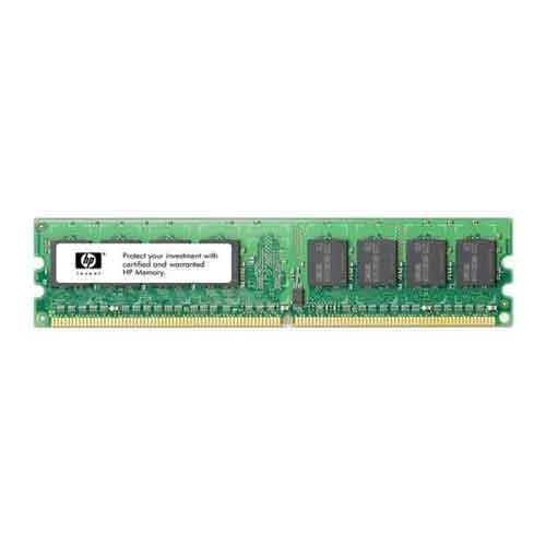 HP Proliant Bl460c G7 Server RAM dealers in chennai