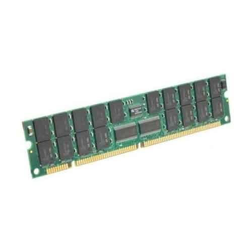 HP Proliant Dl180 408850 B21 Server RAM dealers in chennai