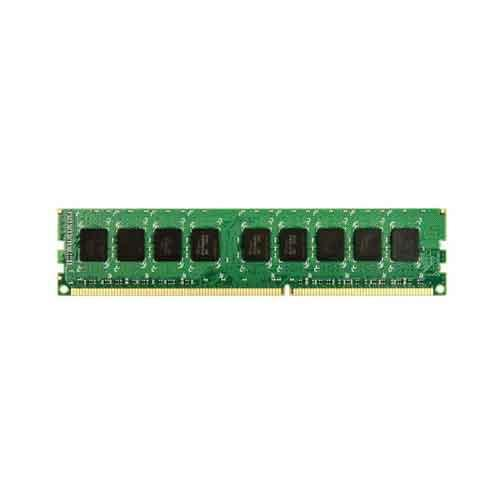HP Proliant Dl380 G7 Server Memory dealers in chennai