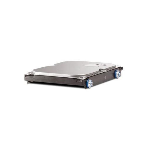 HP QK555AA 1TB SATA Hard Drive price chennai