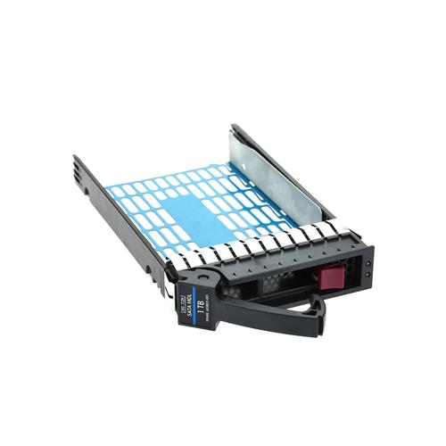 HP SAS SATA SCSI Hard Drive Trays price chennai