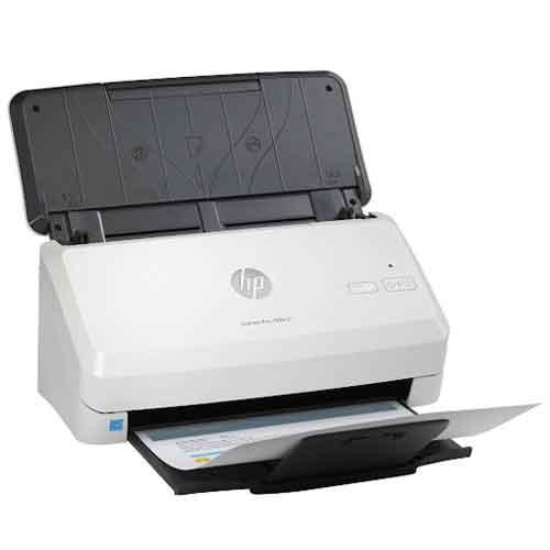Hp ScanJet Pro 2000 S1 Sheet Feed Scanner dealers in chennai