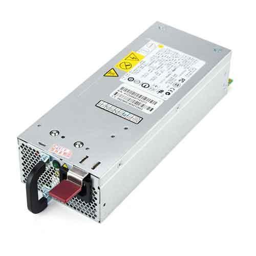 HP Server ML150 G3 Redundant Power Supply dealers in chennai
