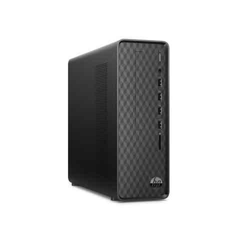 HP Slim S01 pF0130in Desktop dealers in chennai