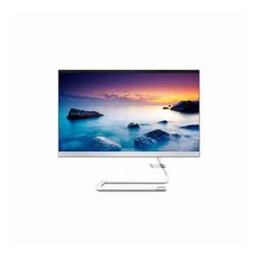 HP Slim S01 pF0310in Desktop dealers in chennai
