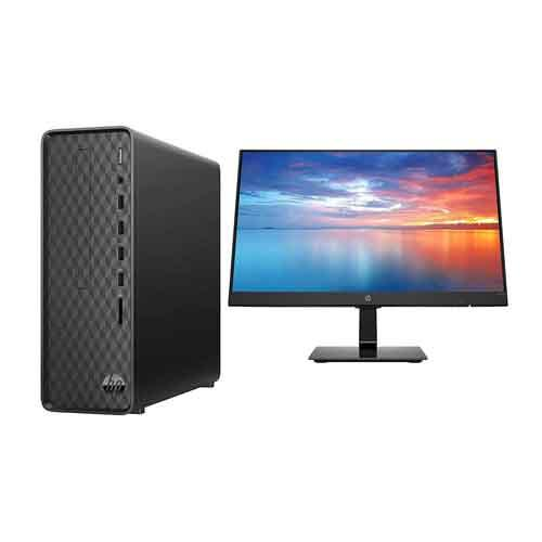 HP Slim S01 pf1153in Desktop dealers in chennai
