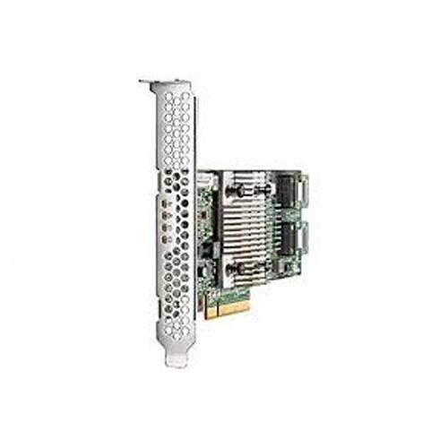 HP Smart Array P441 4G Controller dealers in chennai