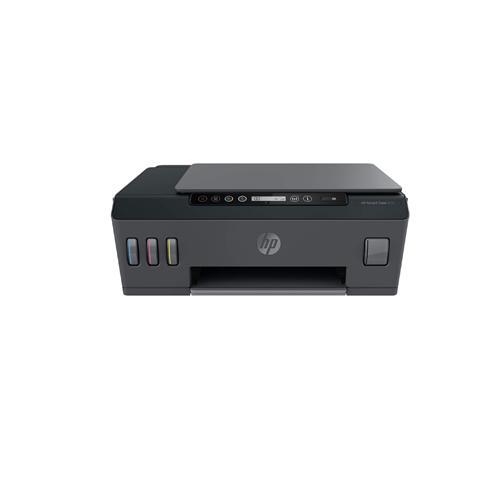 Hp Smart Tank 515 Printer dealers in chennai