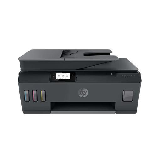 Hp Smart Tank 530 Printer dealers in chennai