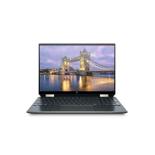 HP Spectre x360 15 eb0014tx Laptop dealers in chennai