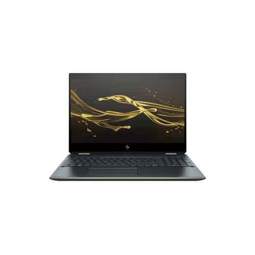 HP Spectre x360 15 eb0034tx Laptop dealers in chennai