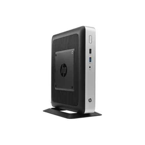 HP T628 6YG89PA Thin Client dealers in chennai