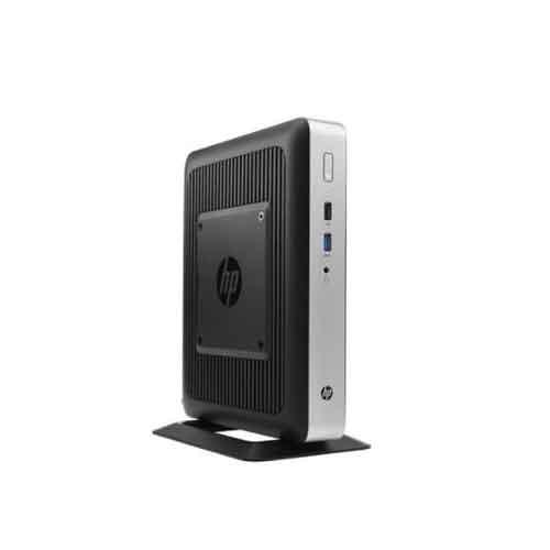 HP T628 Thin Client dealers in chennai