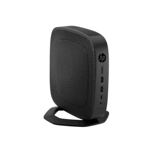 HP T640 2A024PA Thin Client dealers in chennai