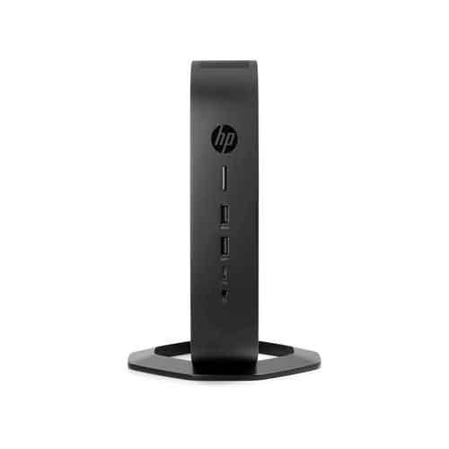 HP T740 8KB67PA Thin Client dealers in chennai