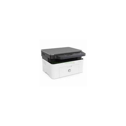 HP Transformers Laserjet 136a Multi Function Printer dealers in chennai