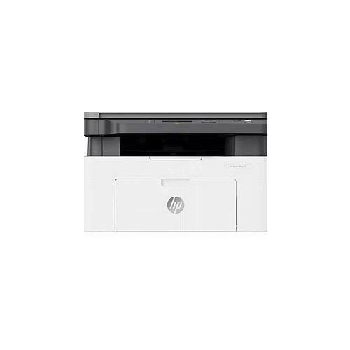 HP Transformers Laserjet 136nw Multi Function Printer  dealers in chennai