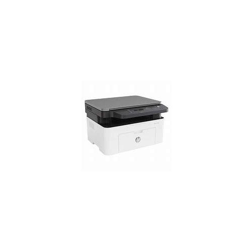 HP Transformers Laserjet 136W Multi Function Printer  dealers in chennai