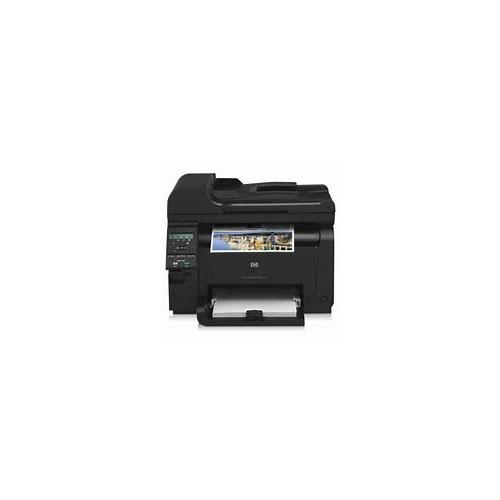 HP Transformers Laserjet 138fnw Multi Function Printer  dealers in chennai