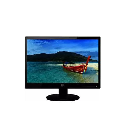 HP V190 2NK17A7 18.5inch LED Backlit Monitor dealers in chennai