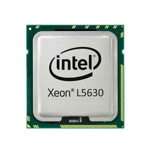 HP Xeon L5630 Processor Upgrade dealers in chennai