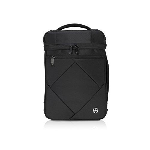 HP Y1N43PA Grip High Impact Slip Case dealers in chennai