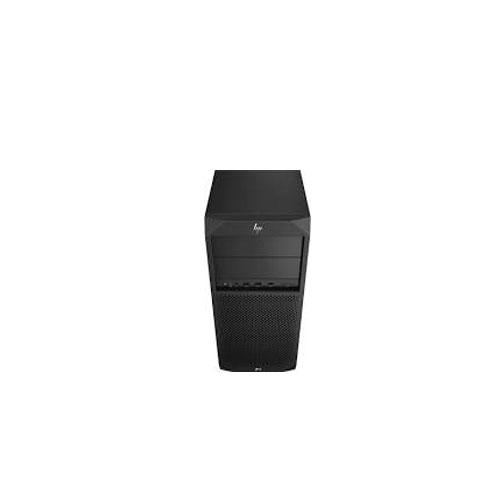 HP Z1 G6 432Z5PA TOWER Workstation dealers in chennai