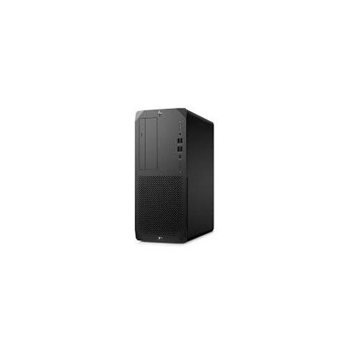 HP Z2 7LV94PA TOWER Workstation dealers in chennai