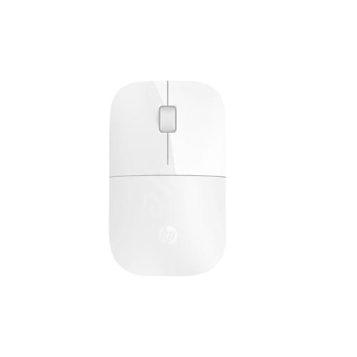 HP Z3700 V0L80AA White Wireless Mouse dealers in chennai