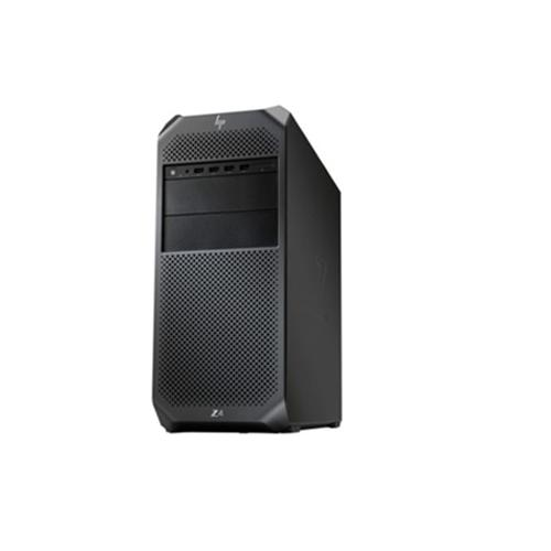 HP Z4 4WT63PA Workstation dealers in chennai